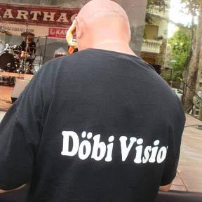 Döbi Vision