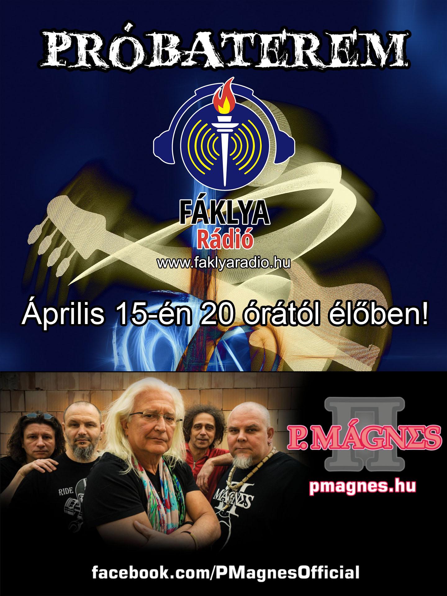 20200415PMagnes_FaklyaRadio